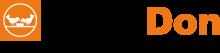 logo clickdon